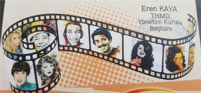Tarsus Türk Halk Müziği Derneği'nden anlamlı konser