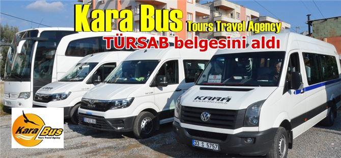 Tarsus Kara Turizm, Seyahat, Gezi, Otobüs İşletmesi; telefon