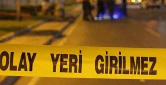 Sokak ortasında pompalı ile işlenen cinayette 4 tutuklama