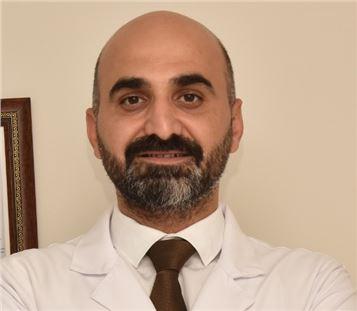 Tarsus Medical Park Hastanesi Kadrosuna güç katmaya devam ediyor!