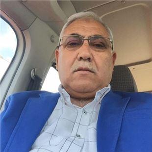Tarsus MHP'de Mehmet Çelik dönemi başladı