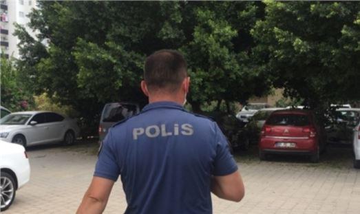 Özel Harekat polisi evinde ölü olarak bulundu