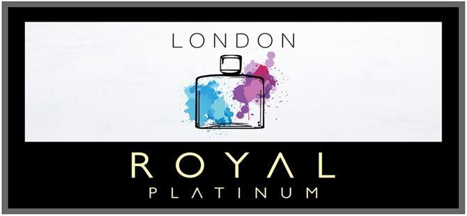 Royal Platinum Parfüm Tarsus Mağazası