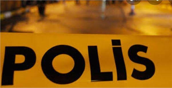 Tarsus'taki olayda silah kullanıldı, 1 ağır yaralı