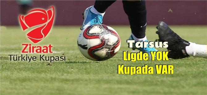 İstanbulspor 0- Tarsus İdman Yurdu 1