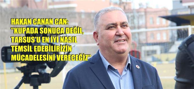 Beşiktaş, Tarsus İdman Yurdu maçın bugün