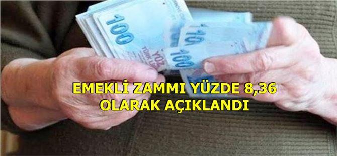 """Başkan Ömer Kurnaz: """"Yapılan zamlar yetersiz"""""""