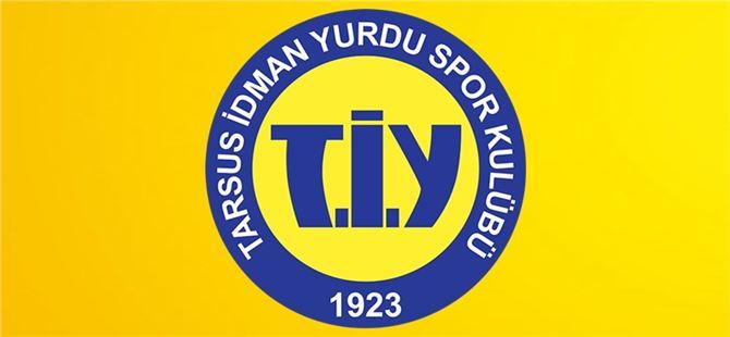 TİY'de iki oyuncu alacakları için Federasyon'a başvurdu