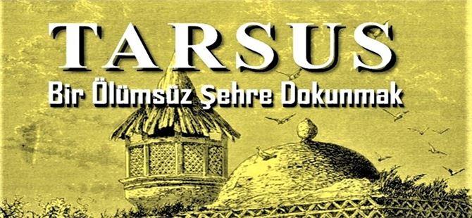 Arkeolog Hüseyin Adıbelli'nin Kitabı Yayınlandı
