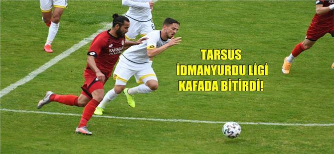 Sarı-Lacivertliler, Eyüp deplasmanında 4-1 mağlup oldu