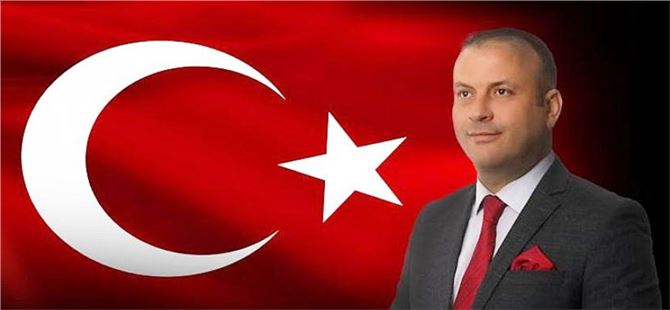 EYT'lilerin Umut Partisi Genel Başkanı Bozkurt'dan Anneler Günü Kutlama Mesajı