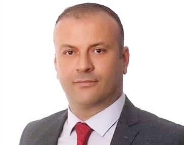 """Bozkurt """"Arap ülkelerinden örnek aldığımız zenginleşmeyi terk edip gelişmemiz lazım"""""""