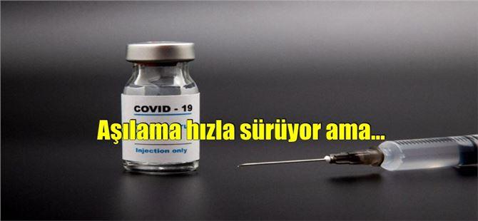 Her sene koronavirüs aşısı olacak mıyız?
