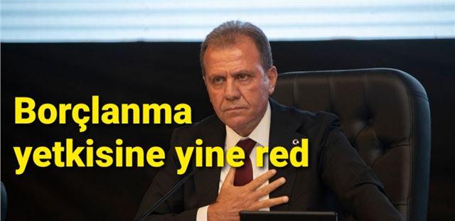 Başkan Seçer, işten çıkartma iddialarına yanıt verdi