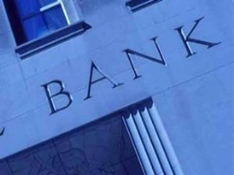 Tarsus Akdeniz-Kent Rehberi (Bankalar)
