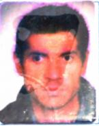 Tarsus'ta böbrek hastası adam intihar etti