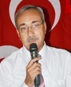 Muharrem Şimşek-Ülkü Ocağı Top.