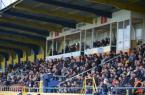 TİY-Pendikspor maçı