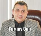 Turgay Can-TEDAŞ Video İzle