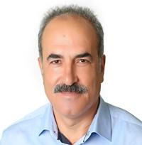 Mehmet  ÖZEL